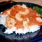 Creole Shrimp picture