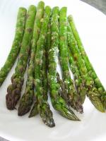 Awesome Asparagus picture