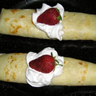 Crepes picture