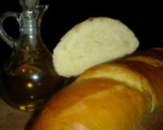 Fabulous French Bread picture