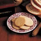 Crisp Sugar Cookies picture
