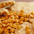 Crispy Butterscotch Cookies picture