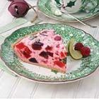 Crown Jewel Gelatin Pie picture