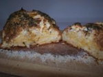 Red Lobster Bread picture