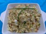 quick oriental coleslaw picture