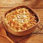 crunchy chicken casserole picture