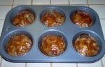 Fast' N' Tasty Mini Meat Loaves. picture