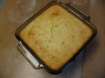 Creamed Corn Casserole picture