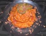 Mild-Mannered Spanish Rice picture