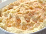 A Mountain Of Make-Ahead Mashed Potatoes picture