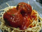My Famous Meatballs picture