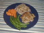 Souper Pork Chops picture
