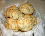 Red Lobster Cheddar Bay Biscuits picture