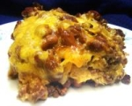 Aaron Tippin's Mexican Casserole picture