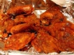 Church's  Fried Chicken picture