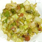 Czech Cabbage Dish picture