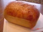 Bread Machine Challah picture