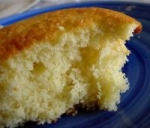 Yellow Cake picture