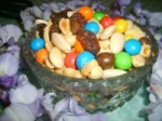 Addictive Snack Mix picture