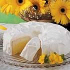 Daffodil Cake picture