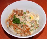 Crack'in Good Tuna Mornay picture