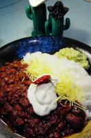 Just the Way We Like It Chili picture
