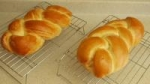Famous Challah picture