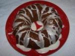 Brer Rabbit Carrot Cake picture