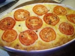 Cottage Pie with a difference picture