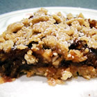 Date Bars II picture