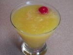 Mid-summer Madness Slush or Punch (alcoholic) picture