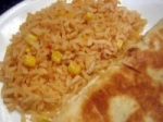 Tex-mex Rice picture