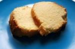 Amanda's Cheese Pound Cake picture