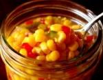 Corn Relish picture