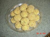 Jalapeno Bites picture