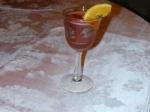 Cosmopolitan Martini picture