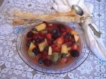 Fruit Gazpacho picture