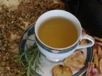 Goddess Tea for Pms or Menopause Symptoms picture