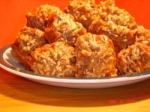 Porcupine Meatballs W/ Rice-a-roni picture