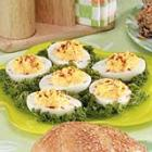 Deviled Eggs picture