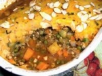 Sweet and Savory Cottage Pie picture