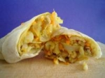 Egg Roll Wrappers picture