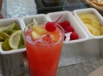 Planters Punch by the Pitcher picture