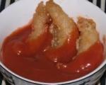 Shrimp Sauce picture