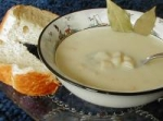 Scallop Bisque picture