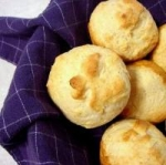 Last Minute Dinner Rolls picture