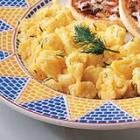 Dilly Scrambled Eggs picture