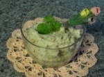 Mediterranean White Bean Spread With Fresh Herbs picture