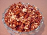 Choconut Popcorn picture
