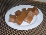 Russian Caramels picture